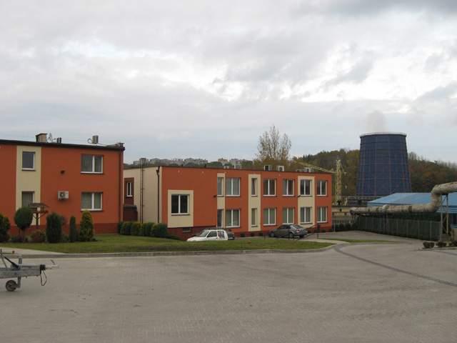 Ośrodek Szkolenia BIAŁECKI