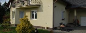 Osuszanie ścian budynku Bielsko