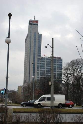 Iniekcja Ciśnieniowa Katowice