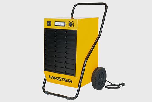 Osuszacze Master DH44