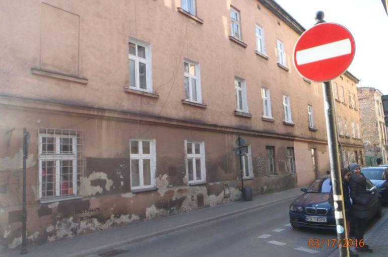 Iniekcja krystaliczna Kraków